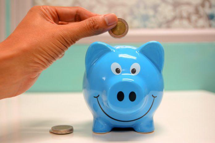 7 Tips Mengatur Keuangan Yang Wajib di Coba
