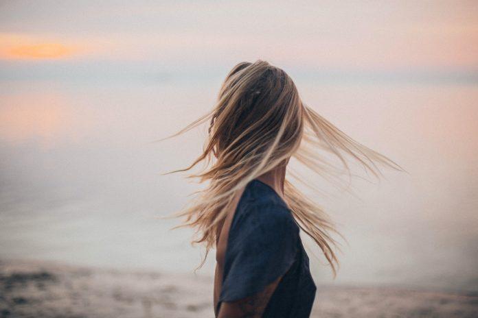 8 Langkah Merawat Rambut Agar Tetap Sehat