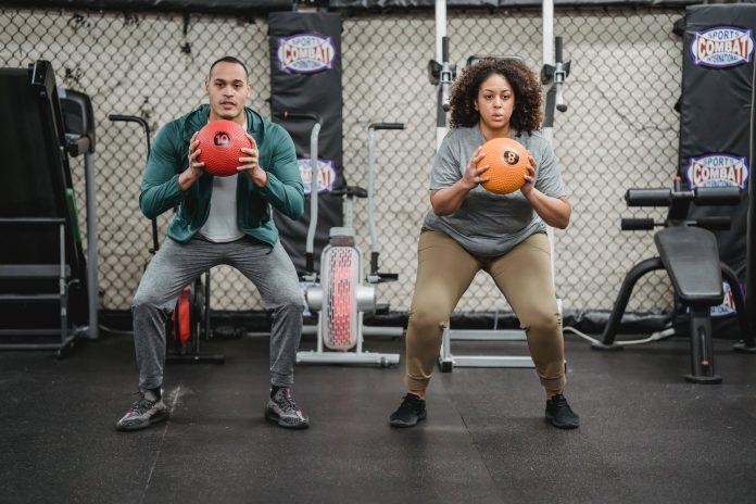 8 Tips Menambah Berat Badan di Jamin Ampuh