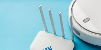 Jebol Wifi - Aplikasi Pembobol Wifi Android Terbaik 2021