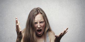 Cara Mengendalikan Emosi yang Wajib di Coba