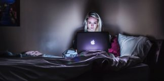 Sering Begadang Ini Tips Menghilangkan Kebiasaan Begadang