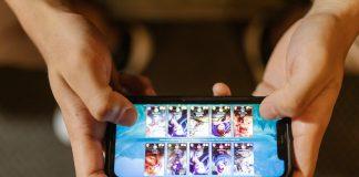 10 Hero Terkuat Di Mobile Legends Bang - Bang