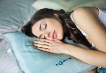 Susah tidur merupakan kondisi yang sering kali umum terjadi.