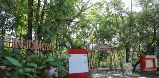 Wali Kota Semarang Kenalkan Destinasi Wisata Sports Track Tinjomoyo