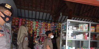 Rokok Bodong Kembali Ditemukan di Kabupaten Demak