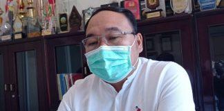 DINKES SEMARANG FASILITASI SWAB ANTIGEN GRATIS BAGI PPPK