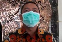 Pemkot Semarang Perketat Pintu Masuk Wilayah