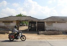Antisipasi Kemacetan, Pasar Hewan Pamotan Akan Dipindahkan