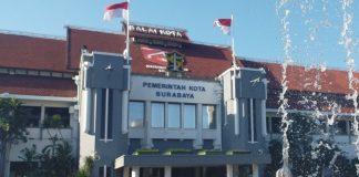 Pemkot Surabaya Pastikan Tak Ada Pemotongan Tunjangan ASN