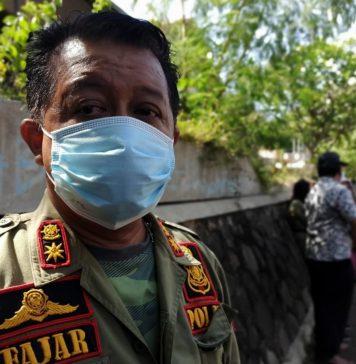 Fenomena Ayam Kampus Kembali Marak di Semarang