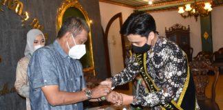 Dinas Pariwisata Yogyakarta Promosikan Potensi Wisata dengan Famtrip
