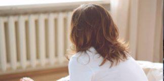 Tips Atasi Mood Swing Saat Menstruasi