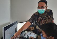 Stok Vaksin DPT di Kota Semarang Telah Tersedia di Puskesmas