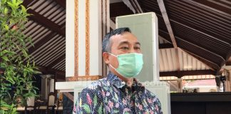 Marak Investasi Bodong, Masyarakat Diimbau Hati-Hati