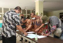 Hiburan Umum di Surabaya Diizinkan Beroperasi Kembali