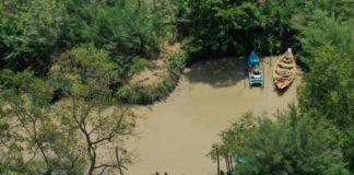 Taman Hutan Raya Surabaya Siap Dibuka dengan Prokes Ketat