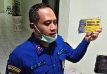 Sistem Satu Pintu Bus Pariwisata di Yogyakarta Berlaku Setiap Hari